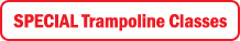 SpecialTrampolineClass